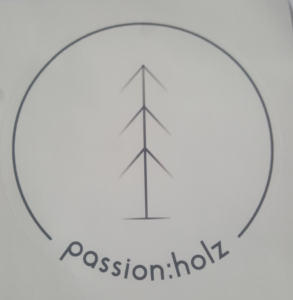 passion.holz
